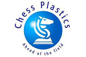 Chess Plastics Ltd